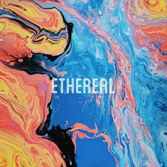 Ethereal (prod. Aspect)