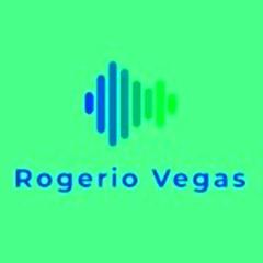 Rogerio Vegas - Say What (Original Mix)
