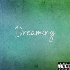 """DREAMING"" - Gunna X Young Thug X Lil Baby Type Beat (Prod. RaulGuii)"