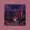The Christmas Song (Live At The Royal Albert Hall / 02 April 2018)