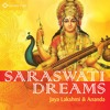 Gayatri Mantra (feat. Hans Christian)