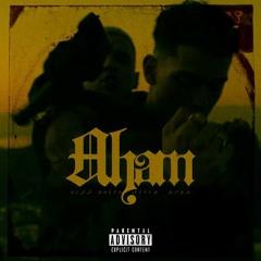 AHAM (feat. Sueth, Gelatto Neves & Sobs) (beat. @peunubeat & MathInvoker)