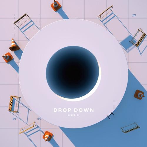 『DROP DOWN』 Crossfade