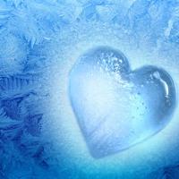 icecoldheart (prod. 4suruu)