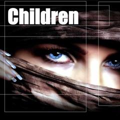 Robert Miles - Children Dj Bill Remix