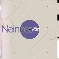 025 - Neinzer: Voyager / Deff / Elliptical Footsteps / Ronda / Falafalus