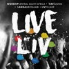 Hope and Glory (Live) [feat. Worship Central South Africa, Tim Hughes, Langambonambi & LIV Village]