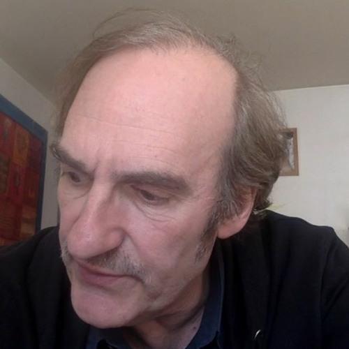 Michel rostand