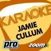 Singin' In The Rain (In The Style Of 'Jamie Cullum')