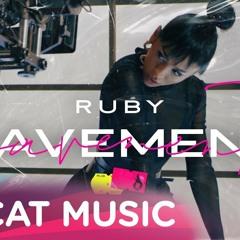 RUBY - Suavemente
