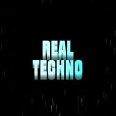 Techno Club III