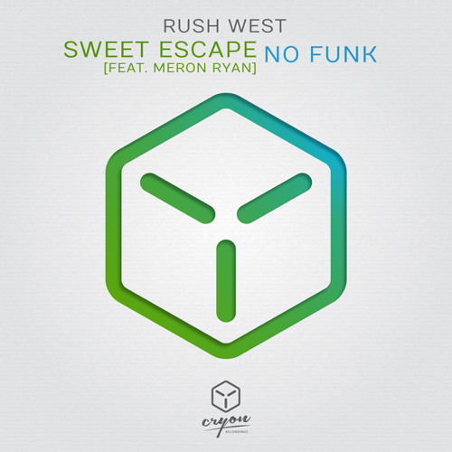 Sweet Escape (Shanahan Remix)