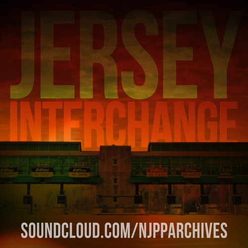 Jersey Interchange
