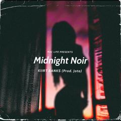 Midnight Noir