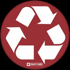 RECYCLE - Recycle #2 (Right Moment) - RECYCLE001