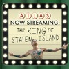 Download The King of Staten Island - Atlas: Now Streaming Episode 69 Mp3