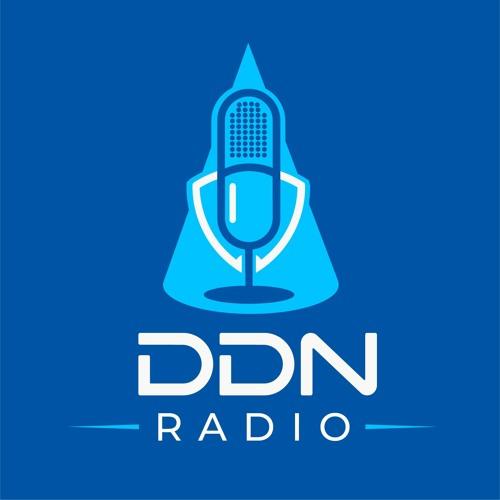 DDN – Horizon – Gosia Trynka