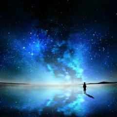 Spaceman - Dreams
