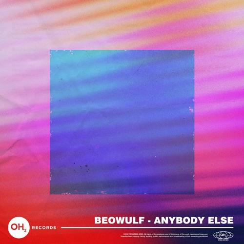 Beowulf - Anybody Else