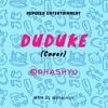 Download DUDUKE (Cover) Mp3
