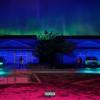 No Favors (feat. Eminem)