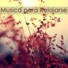 Musica Nueva Era (Musica Relajante para Estudiar)