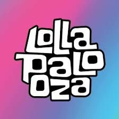 FISHER - Lollapalooza Chicago 2019