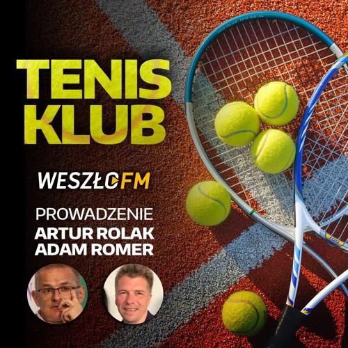 Tenis Klub #145