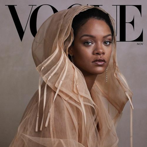 Rihanna Mix