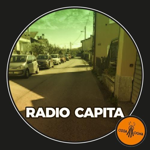Radio Capita