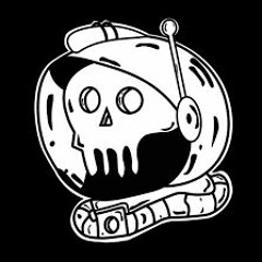 cOn-[tRovErs]-éE