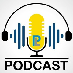 PL Daily Market Update: Prepare yourself for the trading day with PL Podcast:  18th June 2021