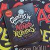 Download La Mediateca Recomienda: Cuentos de buenas noches para niñas rebeldes Mp3