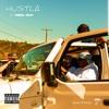 Download Hustla by Tribal East (Feat. Hanad Bandz & Prenze) Mp3