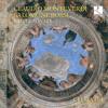 Il primo libro de madrigali... con alcuni di detti madrigali nel chittarrone: Anima del cor mio