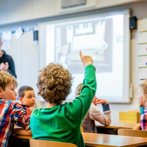 Kansenongelijkheid in het onderwijs en High Dosage Tutoring