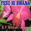 Ni Nani Kama Wewe