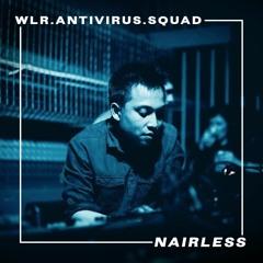 WLR.PODCASTS.80  NairLess (Aurore 404)