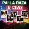 El Chapo (Album Version)