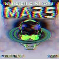 MISSION ON MARS - FUNKTION K
