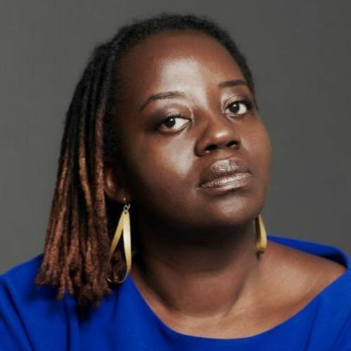 """Maboula  Soumahoro : """"le racisme n'a pas toujours existé"""""""