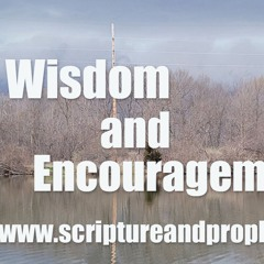 Wisdom From Psalm 1-3 & Proverbs 8: Why do the heathen rage, and the people imagine a vain thing?