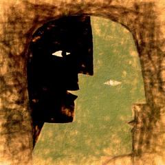 Inner Dialogues [Joel Putman / Boson Spin collab]