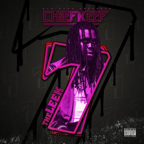 Jet Li (feat. Gucci Mane)