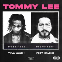 Tommy Lee (feat. Post Malone)