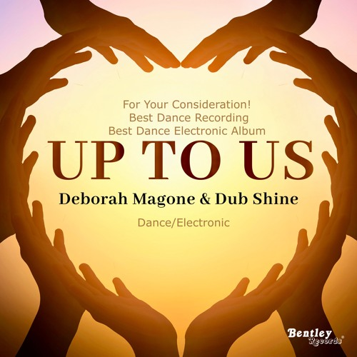 """"""" UP to US """" - For Your Consideration!"""