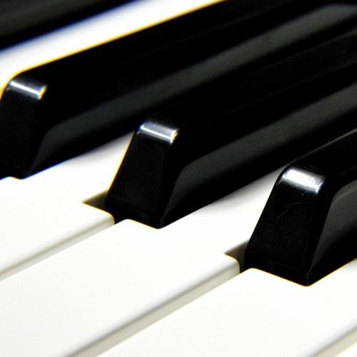 Klavier Stimmen Vom Klavierstimmer Manasterny