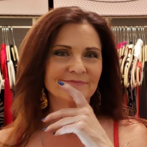 Adult Site Broker Talk Episode 67 With Ava Durga