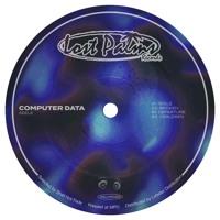 Computer Data - Seele