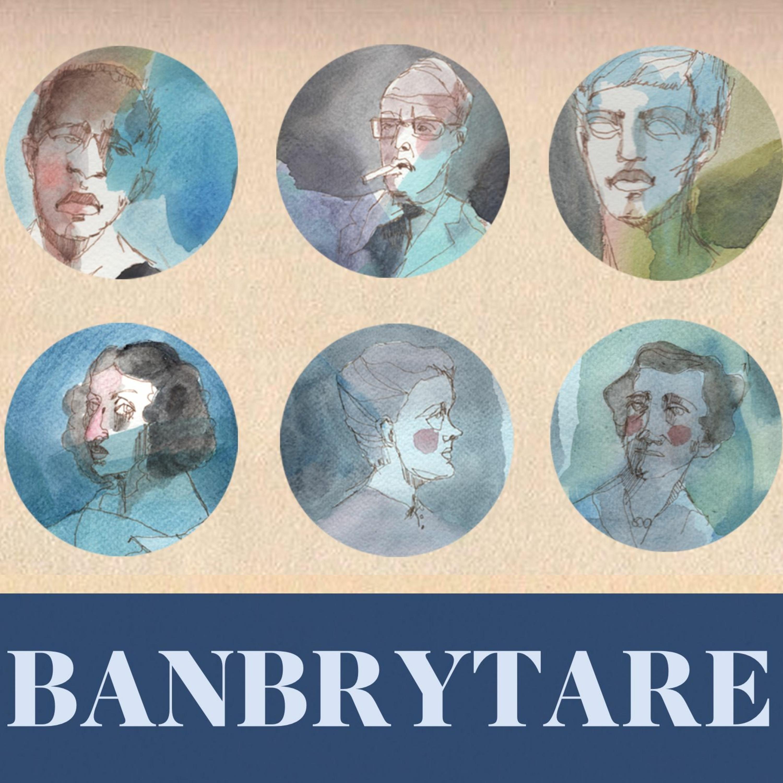 Sommarserie: Banbrytare – 10 historiska personer som bröt ny mark
